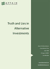 Truth-and-Lies-in-Alts400