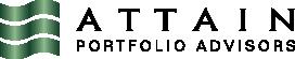 Attain Capital Logo