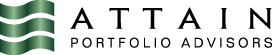 Attain Capital Logo