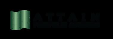 Attain_Portfolio_logo