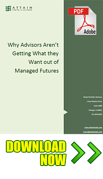 WHY_ADVISORS_ARENT_DOWNLOAD2