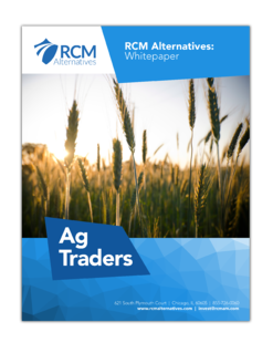 AG_Traders2017_cover.png