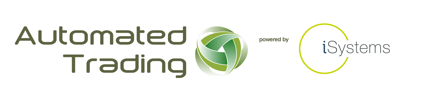 AT_isystems_logo