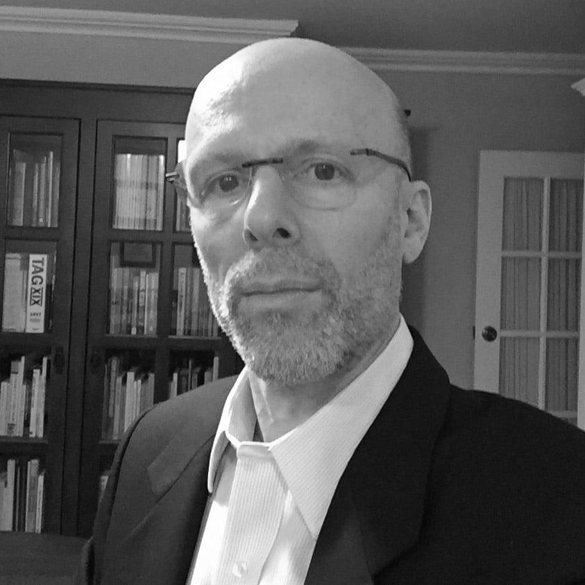 Fred Schutzman