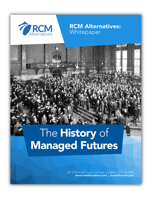 the history and types of managed Managed healthcare organizations o summarize the history of when, how, and why managed care was developed o define and discuss each type of managed care.