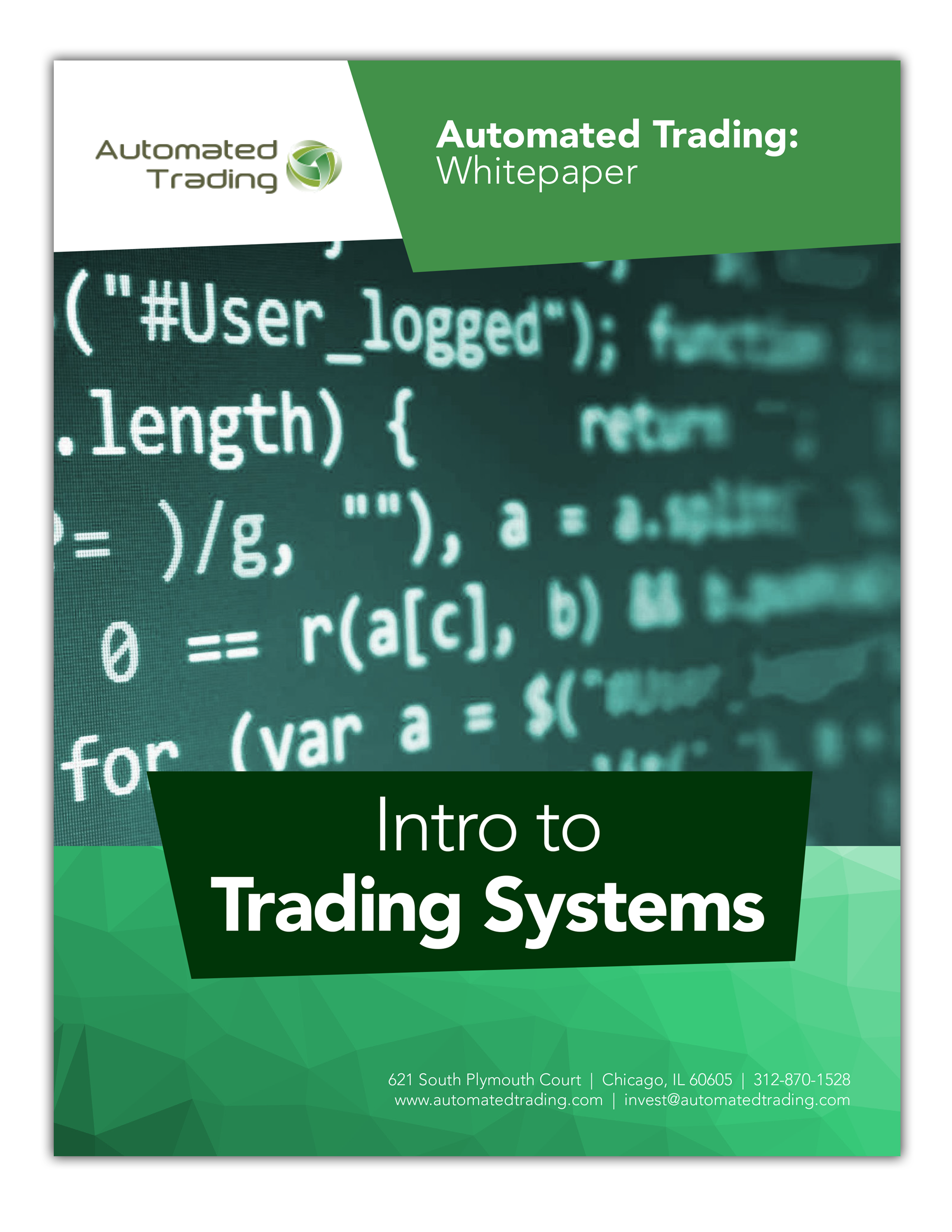 Intro_Trading_Systems_Automated_Trading_2017-1.png