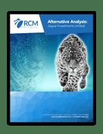 Jaguar_Investments_Limited_Cover.png