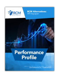 Performance_profile_cover.png