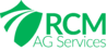 RCM AG Services_Road Alternatives_green-1