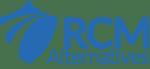 RCM Alternatives-2