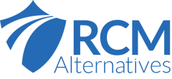 RCM Alternatives.png