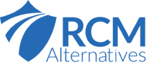 RCM Road Alternatives-1.png
