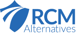 RCM Road Alternatives-1.png
