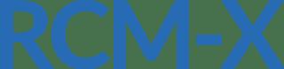 RCM-X_logo.png