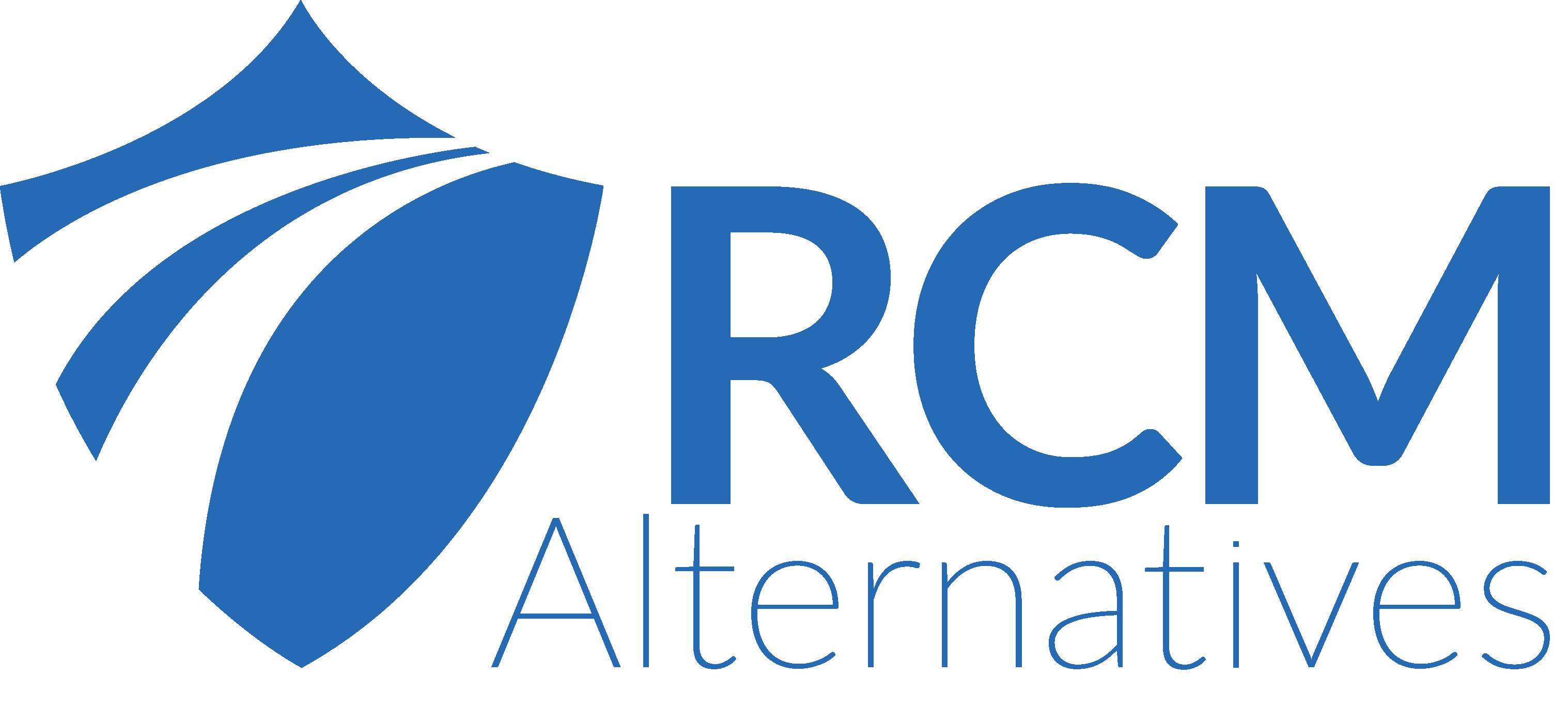 RCM Alterantives Logo