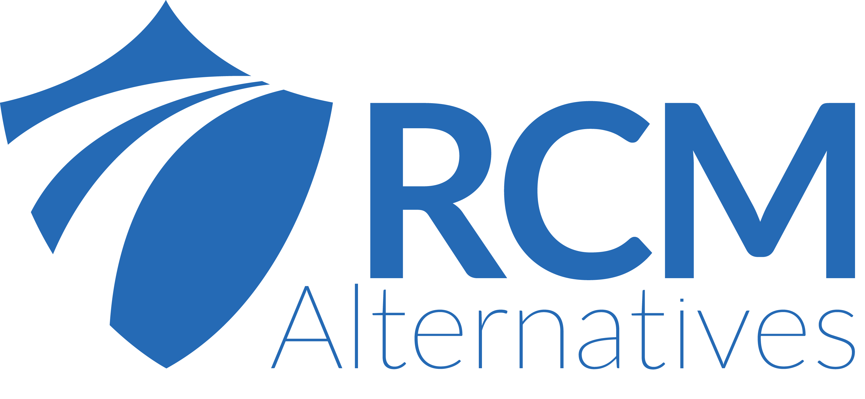 RCM Alterantives Logo