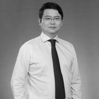 Stephen_Mingshi
