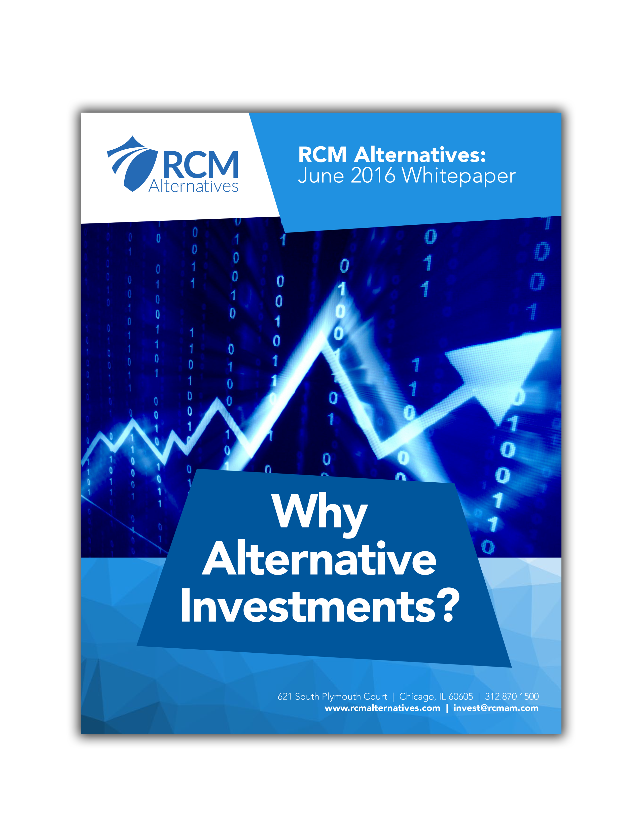 Why Alternative Investments-1.png