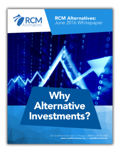 Why Alternatives_cover2.png