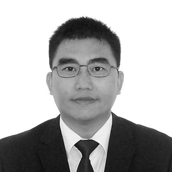 Wu Yang Photo