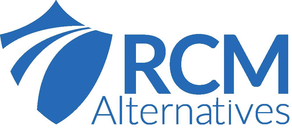 RCM Road Alternatives.png